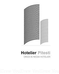 Inchirieri in regim hotelier