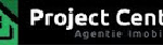 Project Center - logo