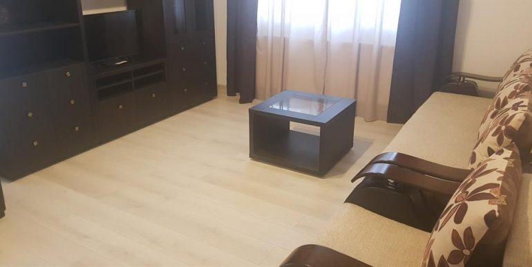 apartament craiovei bloc nou
